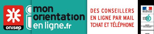 https://www.monorientationenligne.fr/qr/images/header1.png